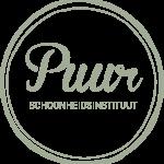 Schoonheidsinstituut PUUR
