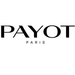 Payot Zonbescherming